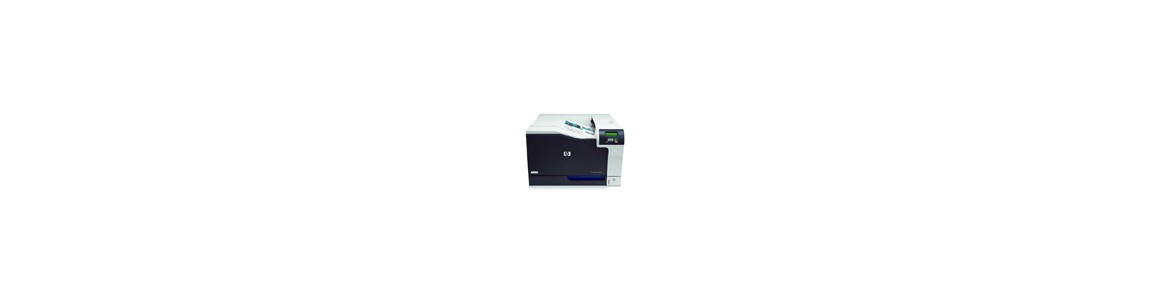 HP Color Laserjet CP5220