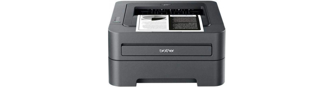 Brother HL-2250