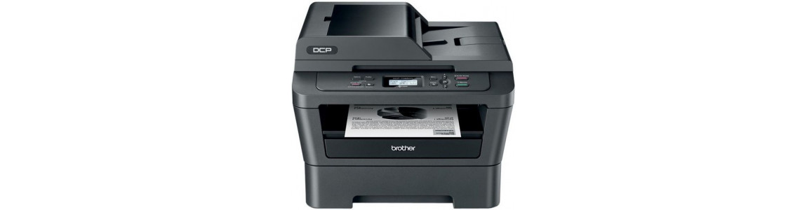 Brother DCP-7065