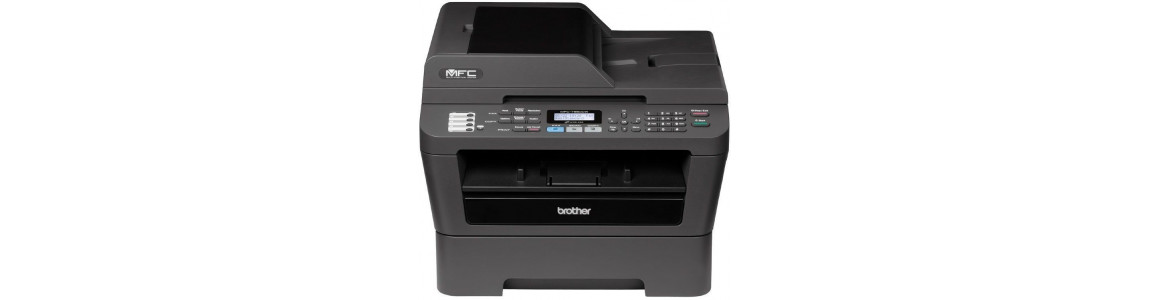 Brother MFC-7460