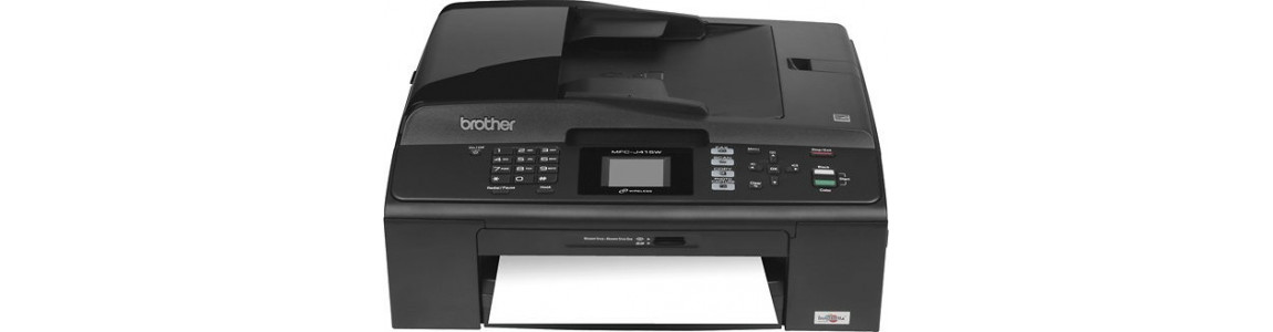 Brother MFC-J415