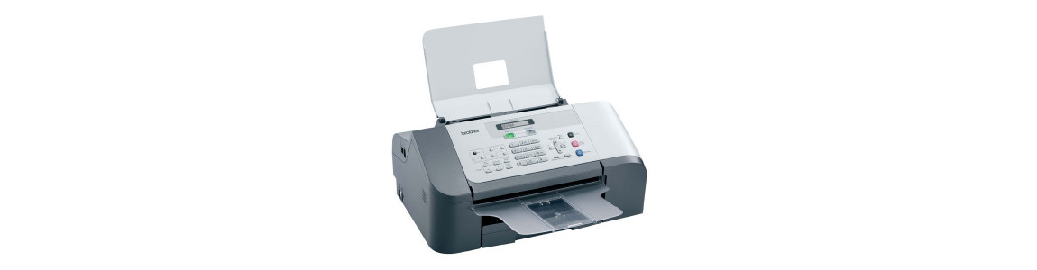 Brother Fax 1355