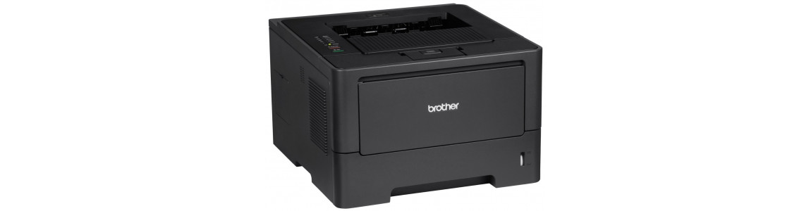 Brother HL-5450