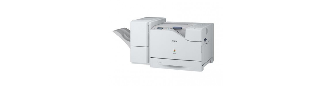 Epson WorkForce AL-C