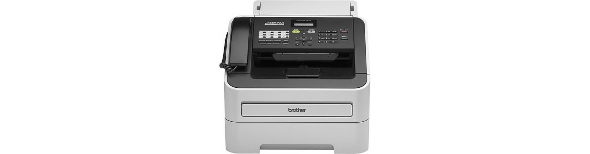 Brother Fax 2845