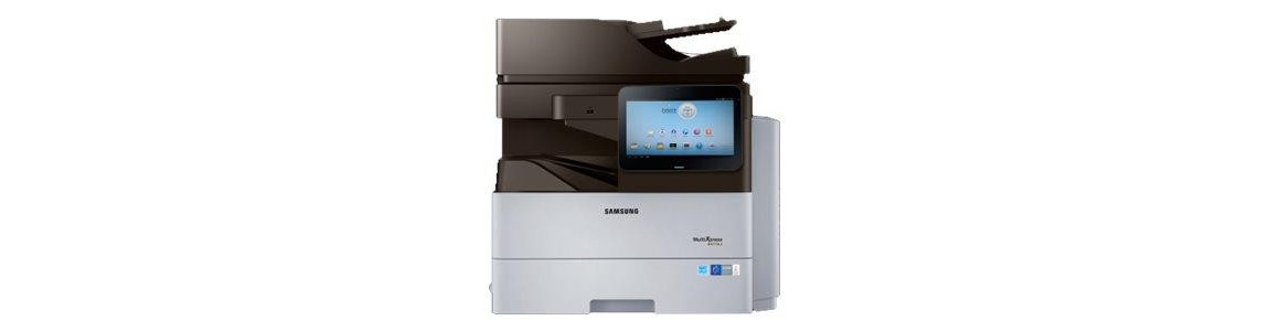 Samsung MultiXpress