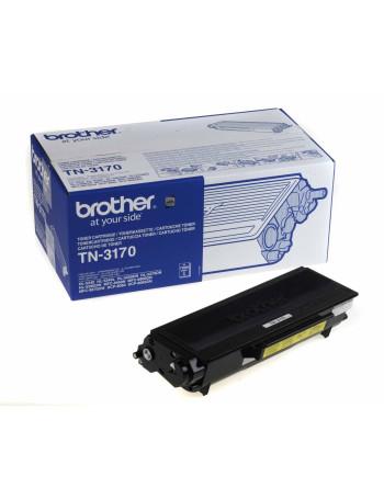 Tamburo Compatibile Brother DR-3100 (Drum 25000 pagine)