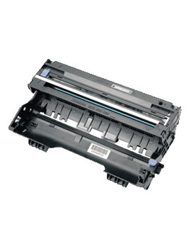 Tamburo Compatibile Brother DR-6000 (Nero 20000 pagine)