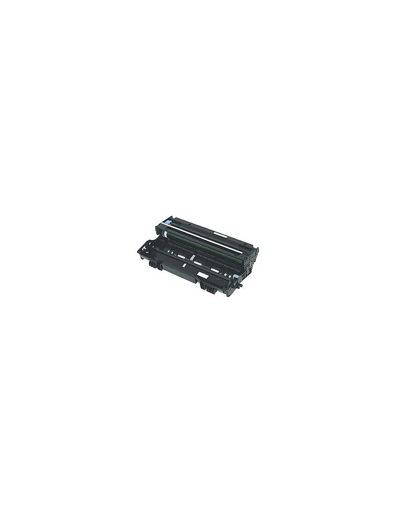 Tamburo Compatibile Brother DR-7000 (Nero 20000 pagine)