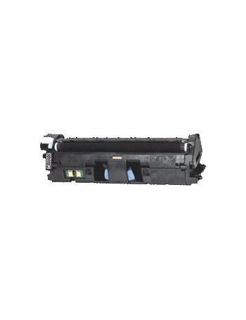 Toner Originale Canon 703 7616A005 (Nero 2000 pagine)