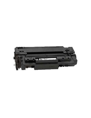 Toner Originale HP Q7551A 51A (Nero 6500 pagine)