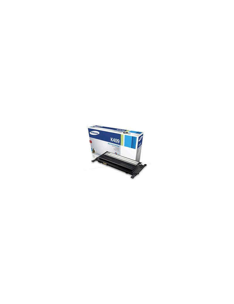 Toner Originale Samsung CLT-K4092S SU138A (Nero 1500 pagine)