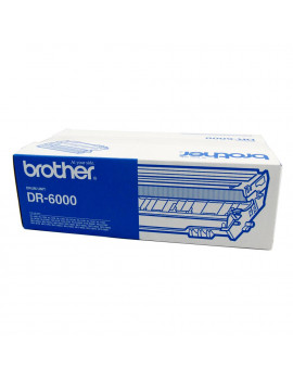 Tamburo Originale Brother DR-6000 (Nero 20000 pagine)