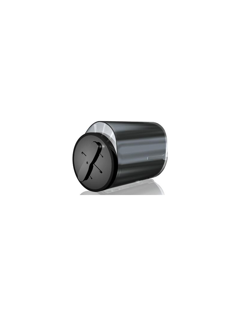 Toner Compatibile Samsung CLP-K350A (Nero 4000 pagine)