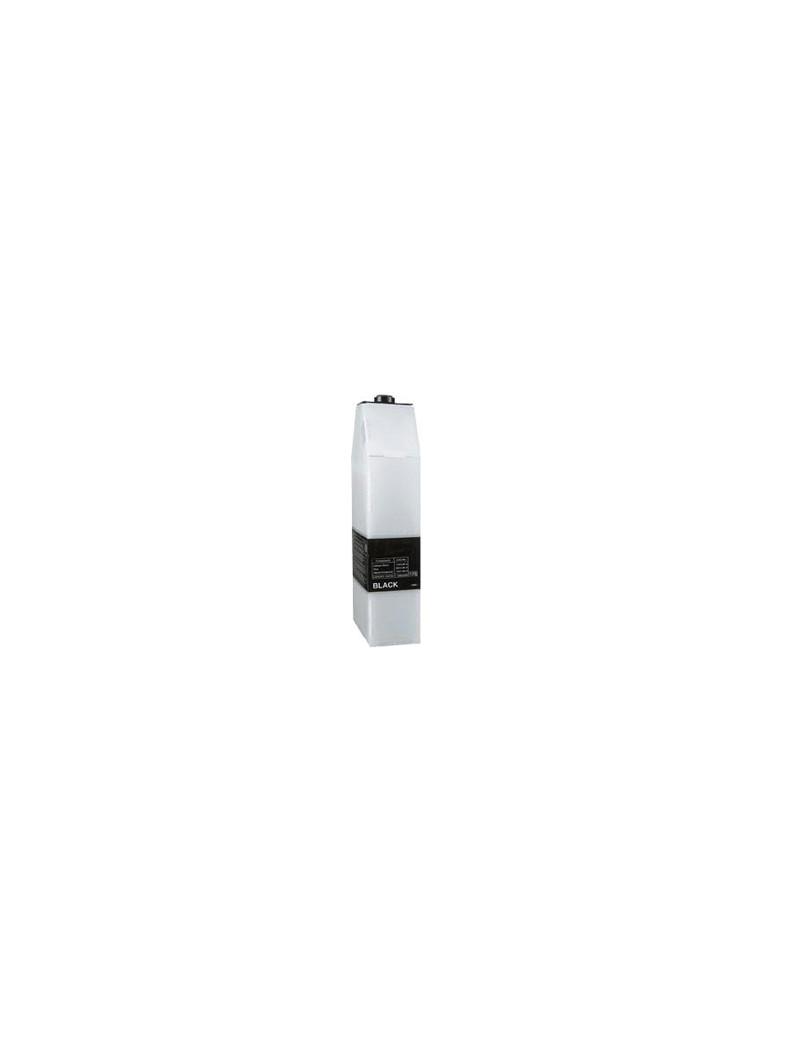 Toner Originale Ricoh 842034 884930 MP C4500 (Nero 23000 Pagine)