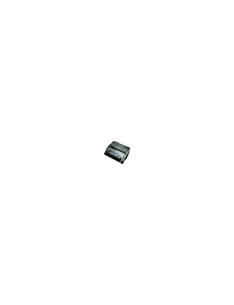 Toner Compatibile HP Q1339A 39A (Nero 18000 pagine)