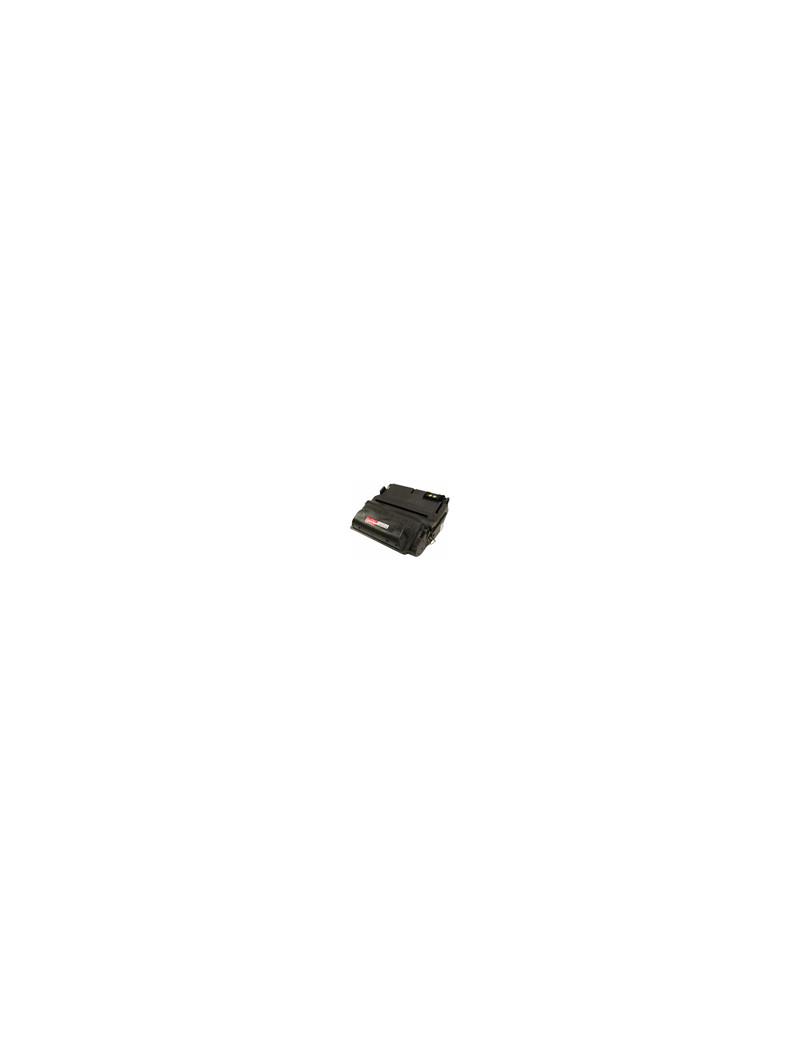 Toner Compatibile HP Q1338A 38A (Nero 12000 pagine)