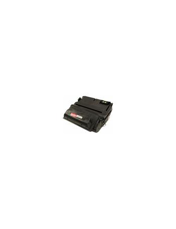 Toner Originale HP Q1338A 38A (Nero 12000 pagine)