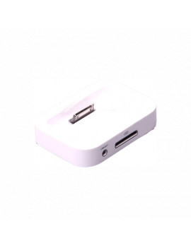 Docking Station per iPhone...