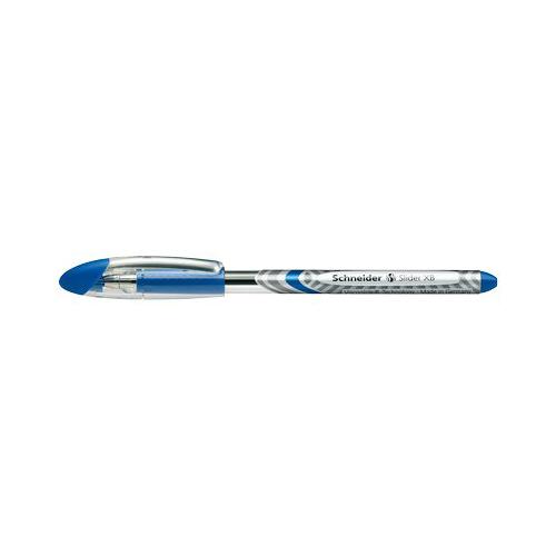 Penna-a-Sfera-Slider-XB-Schneider-0-7-mm-P151203-Blu