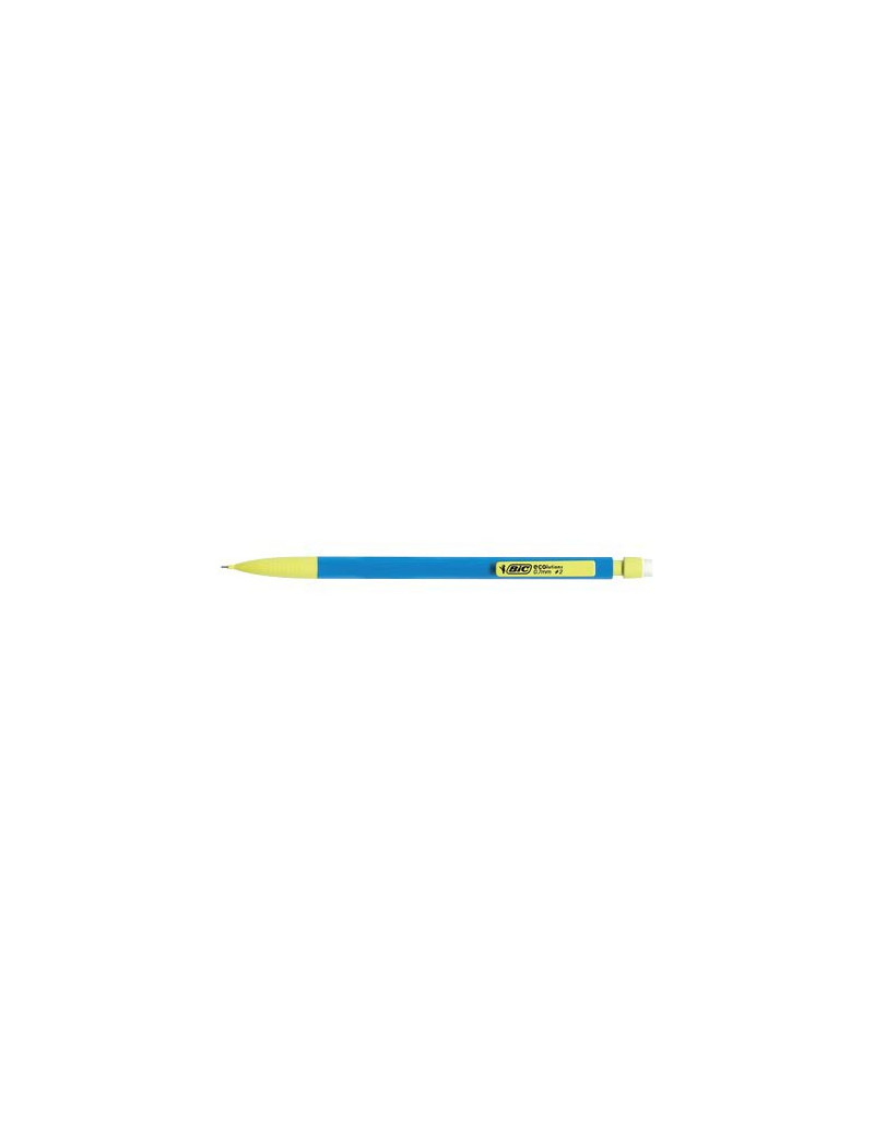 Portamine Matic Ecolutions Bic - 0,7 mm (Assortiti)