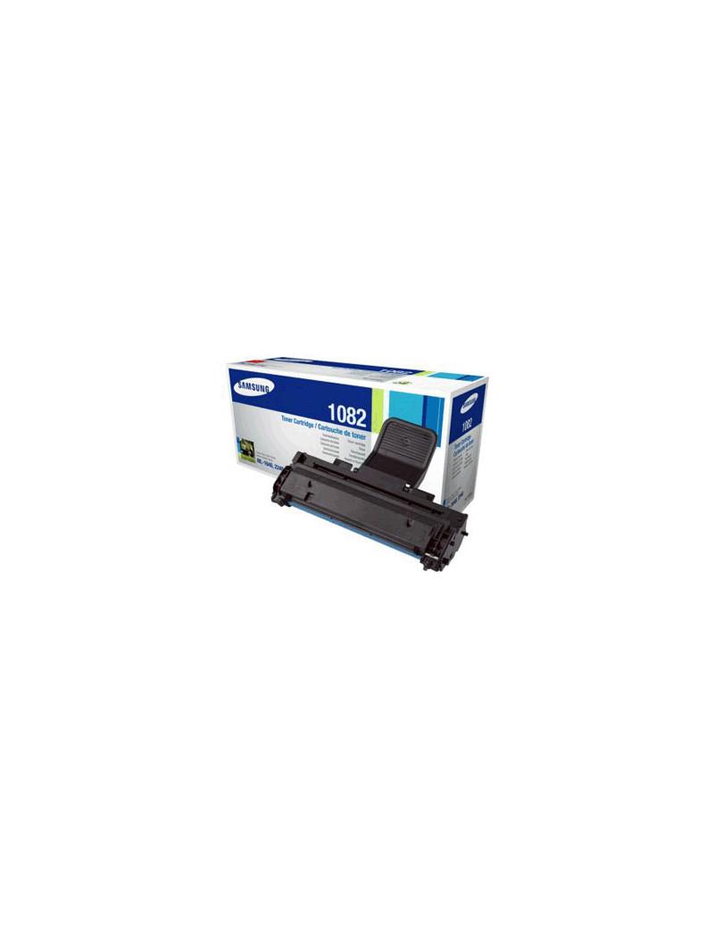 Toner Originale Samsung MLT-D1082S SU781A (Nero 1500 pagine)