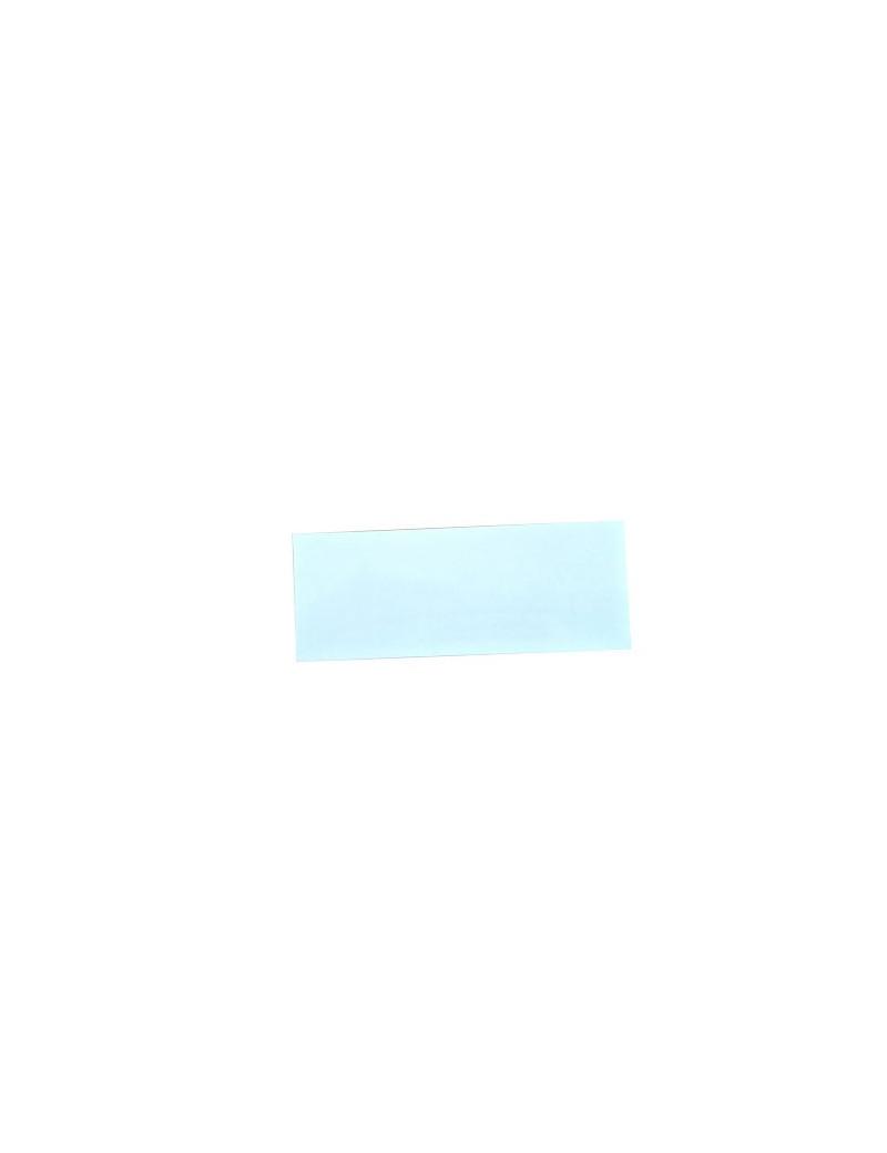Etichette Magnetiche Scrivibili e Cancellabili Markin - 10x4 cm - Y233SC10040 (Bianco Conf. 20)