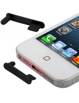 Tappo Anti Polvere per iPhone 5 5S