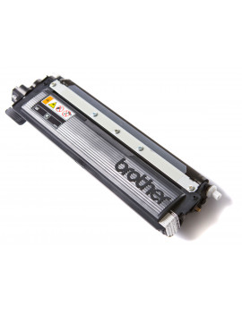 Toner Compatibile Brother TN-230BK (Nero 2200 pagine)