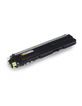 Toner Compatibile Brother TN-230Y (Giallo 1400 pagine)