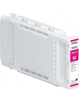 Cartuccia Originale Epson T692300 (Magenta 110 ml)