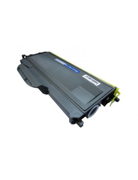 Toner Compatibile Brother TN-2220 (Nero 2600 pagine)