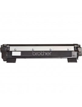 Toner Compatibile Brother TN-1050 (Nero 1000 pagine)
