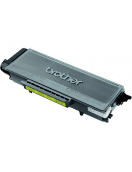 Toner Compatibile Brother TN-3280 (Nero 8000 pagine)