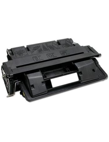 Toner Originale HP C4127A (Nero 6000 pagine)