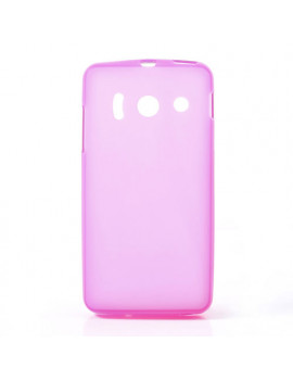 Cover in TPU Gel Cover per...