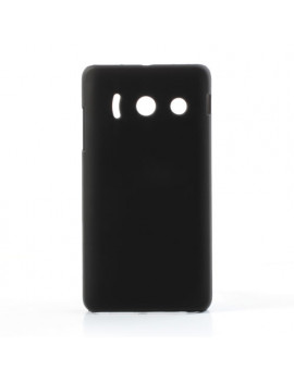 Cover in TPU Soft Touch per...