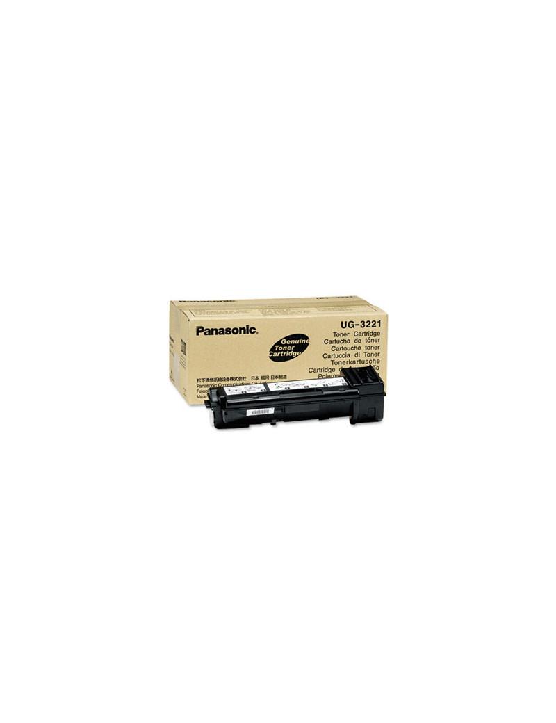Toner Originale Panasonic UG-3221 (Nero 6000 pagine)