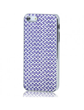 Cover Strass Glamour Donna...
