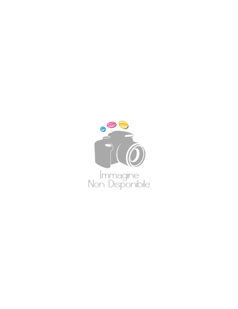 Cartuccia Originale Epson T614800 (Nero Opaco 220 ml)