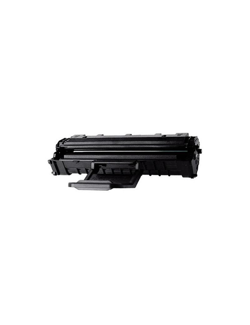 Toner Compatibile Samsung MLT-D1082S SU781A (Nero 1500 pagine)