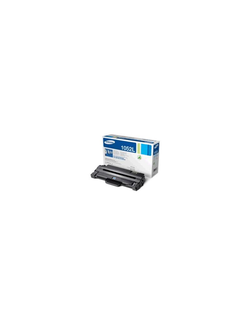 Toner Originale Samsung MLT-D1052S SU759A (Nero 1500 pagine)