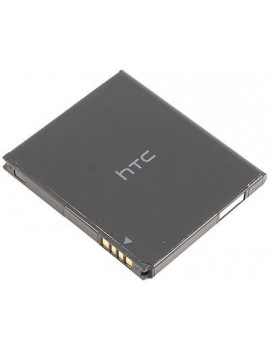 Batteria HTC BA-S470 1230mAh per HTC Inspire 4G, Desire HD, Surround
