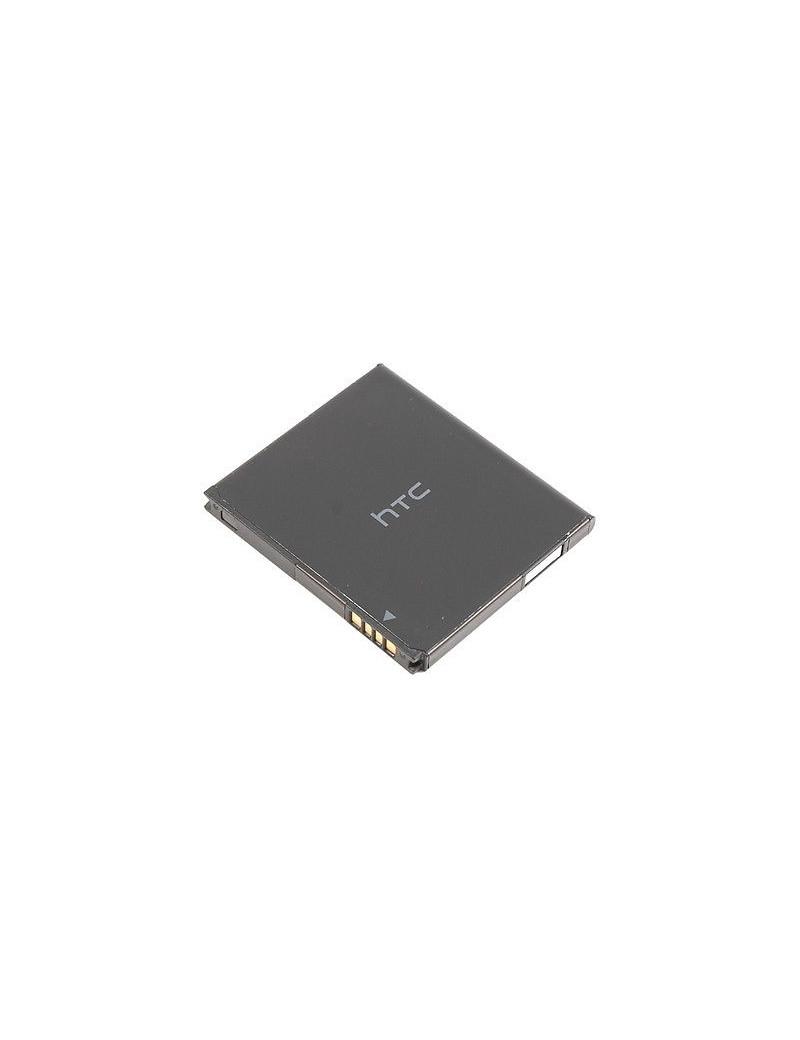 Batteria HTC BA-S470 1230mAh per HTC Inspire 4G, Desire HD, Surround