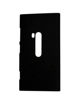Cover in TPU per Nokia Lumia 920 (Nero)