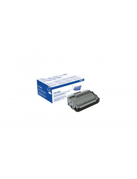 Toner Originale Brother TN-3430 (Nero 3000 pagine)