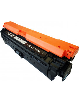 Toner Compatibile HP CE740A...