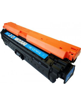 Toner Compatibile HP CE741A...