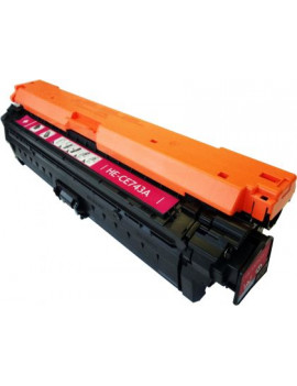 Toner Compatibile HP CE743A...
