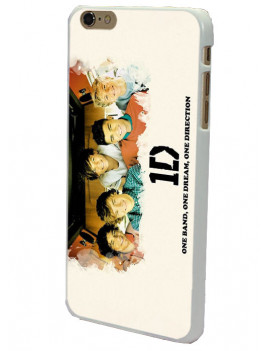 Cover Rigida per iPhone 4...